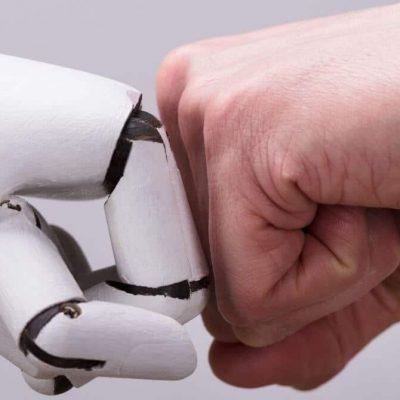 איך רובוט האינסטגרם שלנו יכול לעזור לכם להצליח