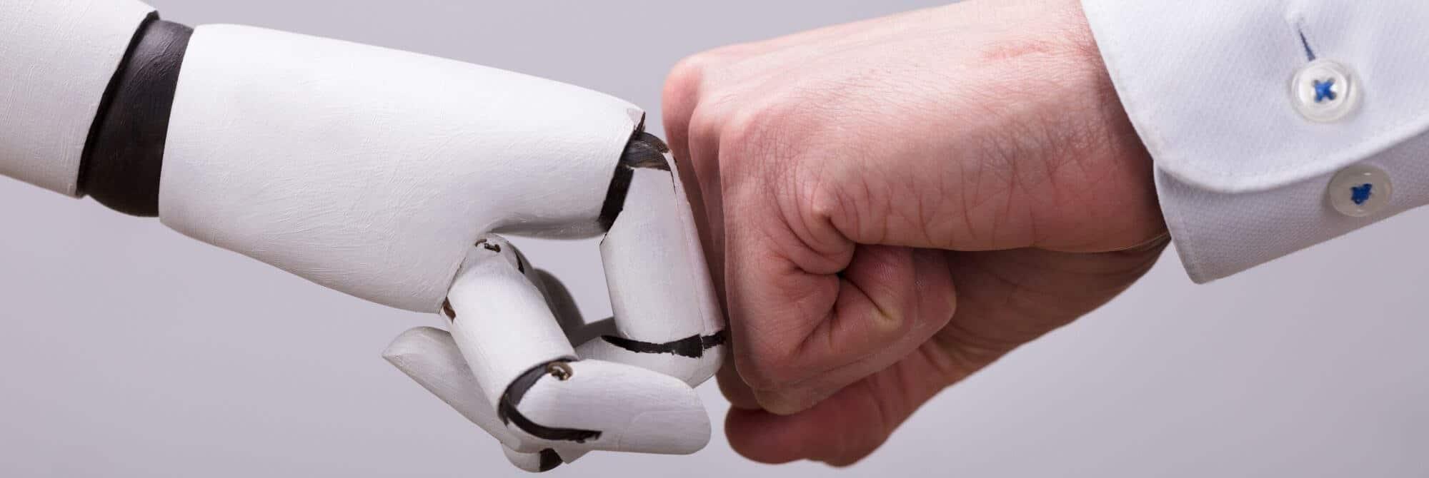 דיגיטל בוסטאיך רובוט האינסטגרם שלנו יכול לעזור לכם להצליח