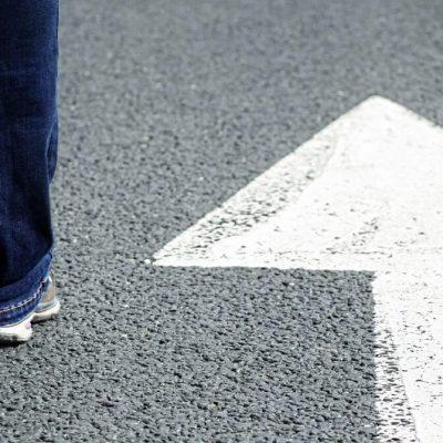 איך בפועל להשיג עוקבים אמתיים באינסטגרם?