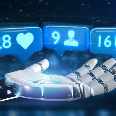 5 סיבות לשימוש ברובוט אינסטגרם לקידום החשבון שלכם