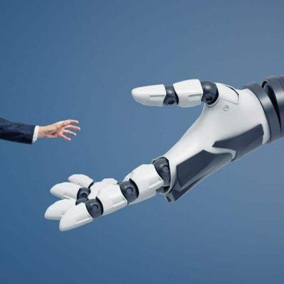 למה רובוט לאינסטגרם זה הפתרון השיווקי הטוב ביותר עבורכם