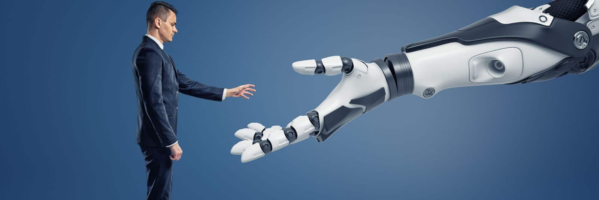 דיגיטל בוסט למה רובוט לאינסטגרם זה הפתרון השיווקי הטוב ביותר עבורכם