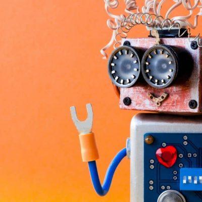 רובוט לאינסטגרם כבר יש לכם? כנסו לקרוא למה אתם חייבים אחד כזה