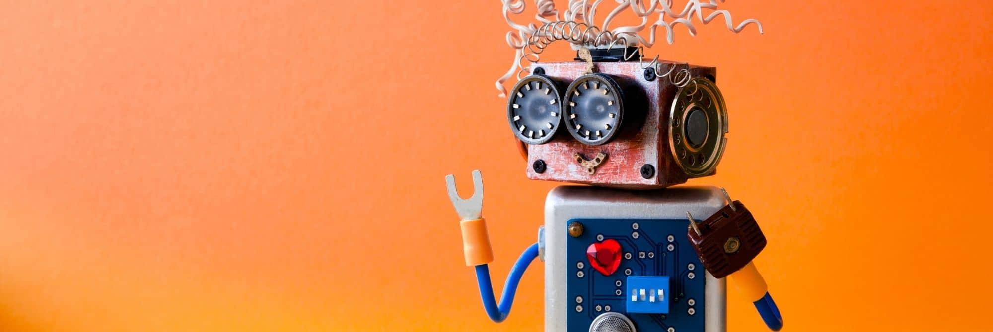 דיגיטל בוסט רובוט לאינסטגרם כבר יש לכם