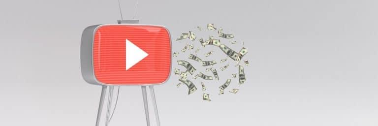 דיגיטל-בוסט-איך-להרוויח-כסף-מיוטיוב
