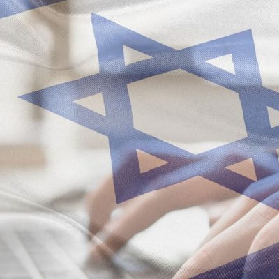 קניית תגובות ישראלים לפייסבוק