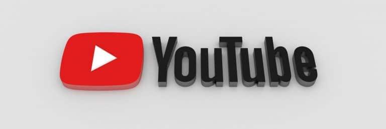 דיגיטל בוסט צפיות לסרטון ביוטיוב