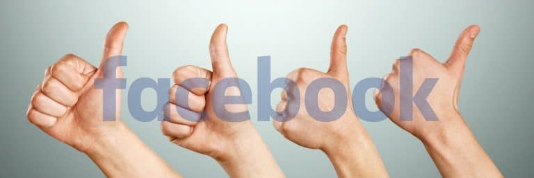 דיגיטל בוסט לייקים לפייסבוק