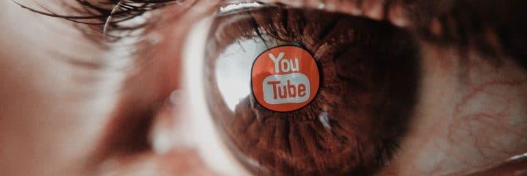 דיגיטל בוסט צפיות ביוטיוב