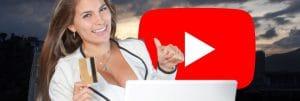 קניית עוקבים ביוטיוב דיגיטל בוסט DigitalBoost