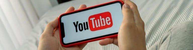 קניית צפיות ביוטיוב דיגיטל בוסט DigitalBoost