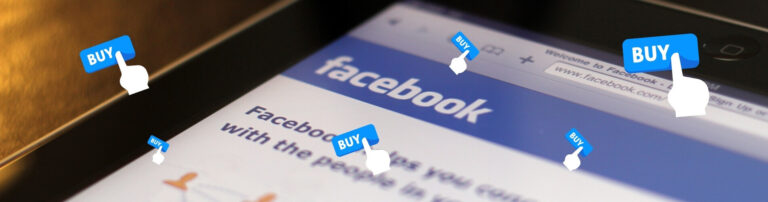 קניית עוקבים בפייסבוק דיגיטל בוסט DigitalBoost