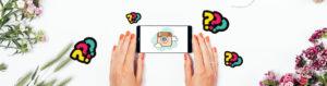 איך להגדיל עוקבים באינסטגרם דיגיטל בוסט