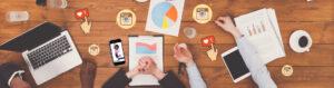 קידום עסקים באינסטגרם דיגיטל בוסט