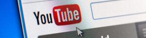 צפיות ביוטיוב דיגיטל בוסט DigitalBoost